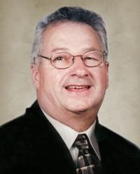 Louis Breton  1939  2020 (81 ans) avis de deces  NecroCanada