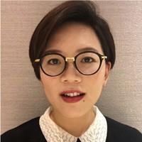 """TSAI I-Chen """"Gwen  — avis de deces  NecroCanada"""
