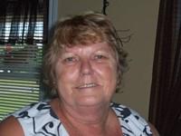 Alberta Lucy Kinney  19452020 avis de deces  NecroCanada