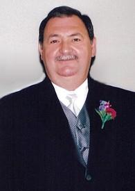 Darrell Gordon Creamer  October 11 1957  June 25 2020 (age 62) avis de deces  NecroCanada