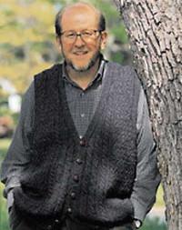 Lawrence Larry McCann  1945 – 2020 avis de deces  NecroCanada