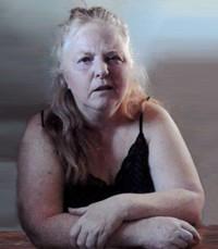 Susan Mai Cahill Cudmore  Saturday May 30th 2020 avis de deces  NecroCanada