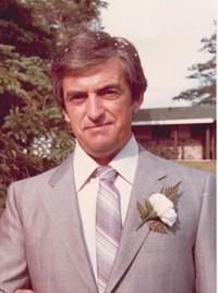 Kenneth Herbert Milligan  June 29 1940  June 26 2020 (age 79) avis de deces  NecroCanada