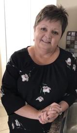 Patricia Patsy Mary Enright  September 16 1964  June 27 2020 (age 55) avis de deces  NecroCanada