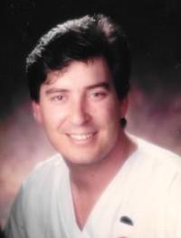 Darren Buchanan  19612020 avis de deces  NecroCanada