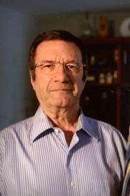 Jacques Boeykens  1950  2020 (70 ans) avis de deces  NecroCanada