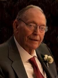 Jewel Victor Kraft  May 30 1931  June 26 2020 (age 89) avis de deces  NecroCanada