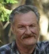 Raymond Stewart Geldart  June 26 2020 avis de deces  NecroCanada