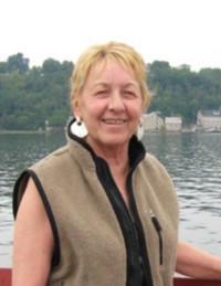 Susan Middleton  December 2 1946  June 27 2020 (age 73) avis de deces  NecroCanada