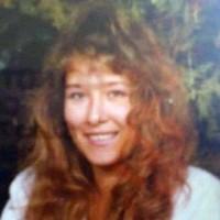 Caroline Gallagher  1967  2020 avis de deces  NecroCanada
