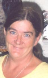 Judy Duffy  1957  2020 avis de deces  NecroCanada