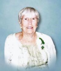 Marilyn Patricia Mason  2020 avis de deces  NecroCanada