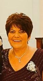 Pamela Lee Orser  19602020 avis de deces  NecroCanada