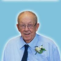 Pierre Lemelin  2020 avis de deces  NecroCanada