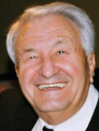 Renzo Crosetta  June 27 2020 avis de deces  NecroCanada