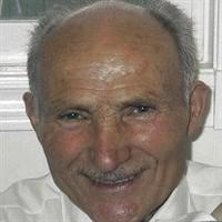 Vittorio Susini  June 28 2020 avis de deces  NecroCanada
