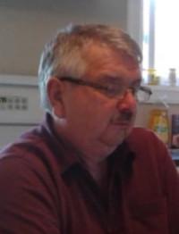 Arthur Brenton