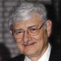 Roy David Schellenberg  1945  2020 avis de deces  NecroCanada
