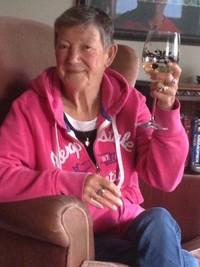 Sharon Gram Agnes Michael  May 14 1947  July 30 2020 (age 73) avis de deces  NecroCanada