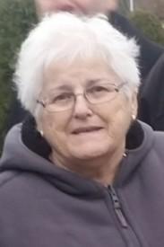 TREMBLAY PELLERIN Denise  1940  2020 avis de deces  NecroCanada