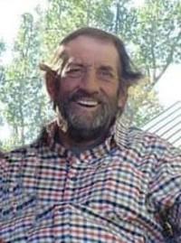 Douglas Ray Weber  2020 avis de deces  NecroCanada
