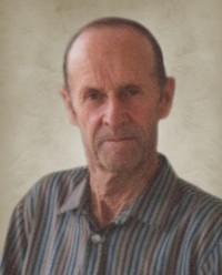 Jean-Marie Gilbert  1937  2020 (83 ans) avis de deces  NecroCanada