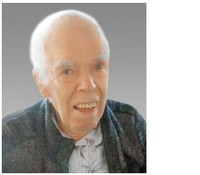 Mario Perron  2020 avis de deces  NecroCanada