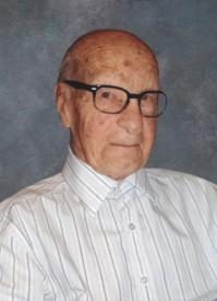 Andre Audet  (1927  2020) avis de deces  NecroCanada
