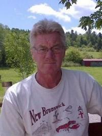 Brian William Harvey  19612020 avis de deces  NecroCanada