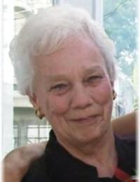 Evelyn  Sanders  2020 avis de deces  NecroCanada