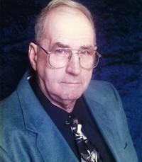 Gerald George Curtis  Sunday June 28th 2020 avis de deces  NecroCanada