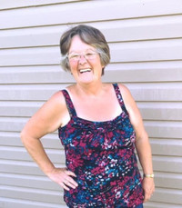 Grace Norrie Ewing Duffney  Thursday July 2nd 2020 avis de deces  NecroCanada