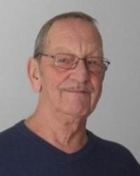 Jean-Noel Lambert  2 juillet 2020 avis de deces  NecroCanada