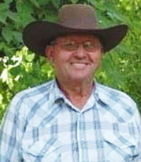 John George Zapisocki  Sunday June 21st 2020 avis de deces  NecroCanada
