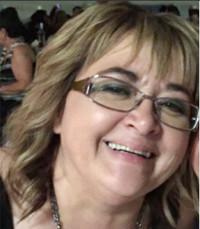 Lori Ann Marie Schlosser  Monday June 29th 2020 avis de deces  NecroCanada