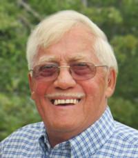 Albert Chesley Ches Brown  Saturday June 6th 2020 avis de deces  NecroCanada