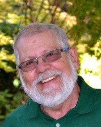 Andre Gratton  2020 avis de deces  NecroCanada