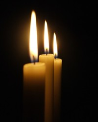 Carl Fred Fridolf William Anderson  November 12 1932  June 30 2020 (age 87) avis de deces  NecroCanada