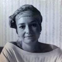 Catherine Margrit PERRIN  April 11 1956  June 23 2020 (age 64) avis de deces  NecroCanada