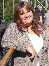 Christiane Gauthier  2020 avis de deces  NecroCanada