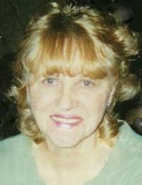Dorice Vanbuskirk