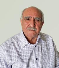 Hamza Ali  Saturday June 13th 2020 avis de deces  NecroCanada