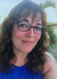Karen Martinovic  2020 avis de deces  NecroCanada