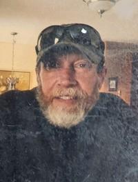Peter Lawrence McAdam  January 5 1960  July 2 2020 (age 60) avis de deces  NecroCanada