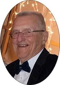 Philip Albert O'Leary  19272020 avis de deces  NecroCanada