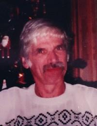 Randy Foster  2020 avis de deces  NecroCanada