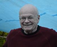 Robert David Brown  July 1 2020 avis de deces  NecroCanada