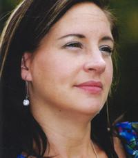 Stephanie Lynn Gaffney  Tuesday June 30th 2020 avis de deces  NecroCanada