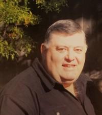 Douglas John Taverner  March 22 1951  July 4 2020 (age 69) avis de deces  NecroCanada
