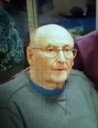 Rolland H Ron Dake  2020 avis de deces  NecroCanada